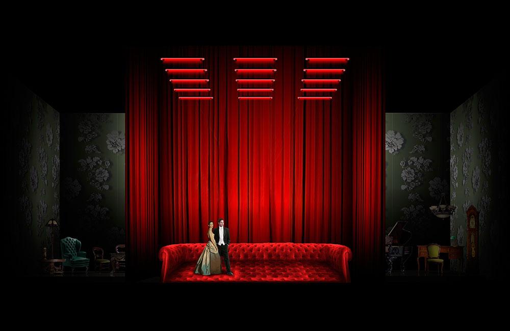 traviata_sanchi1